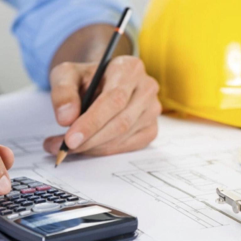 Keith Hunt Construction Company